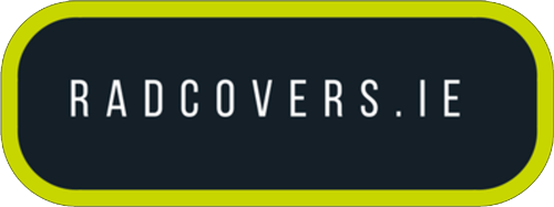 RadCovers.ie