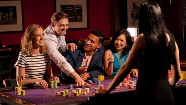 Best Online Minimum Deposit Casino In Ireland 2020